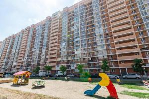 Hostel Sovushka - Krasnodar
