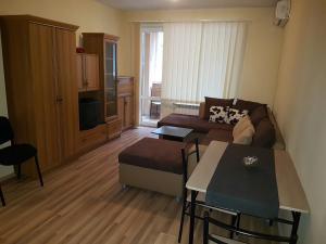 Pirotska Apartment GN / FREE GARAGE