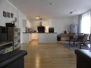 Ferien Wohnung Soldic - Núremberg