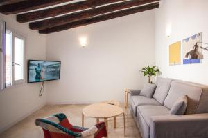 Minas Central Suites (34 of 89)