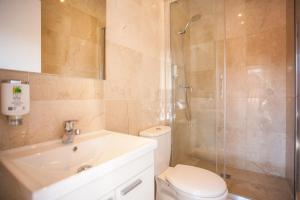 Minas Central Suites (35 of 89)
