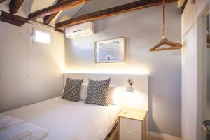 Minas Central Suites (7 of 89)