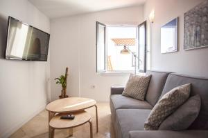Minas Central Suites (38 of 89)