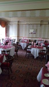 The Parkbury Hotel, Hotels  Sandown - big - 54