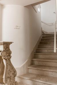 Hotel & Residenza 100 Torri (15 of 153)