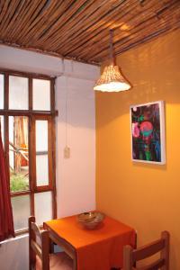 Casa De Mama Cusco - The Treehouse, Aparthotels  Cusco - big - 20