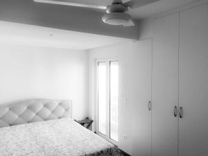 Rafina Luxury Apartments, Ferienwohnungen  Rafina - big - 4