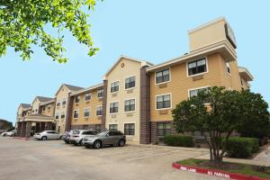 Extended Stay America Suites - Houston - Westchase - Richmond