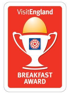 Bridleway Bed & Breakfast (32 of 108)