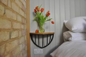 Bridleway Bed & Breakfast (30 of 108)
