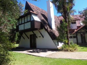 obrázek - Cabana Vale do Bosque 3 -109