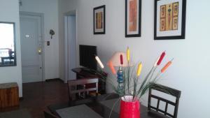 Edificio Standard Life U, Appartamenti  Montevideo - big - 12