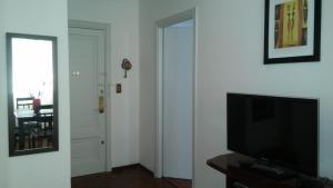 Edificio Standard Life U, Apartmanok  Montevideo - big - 8
