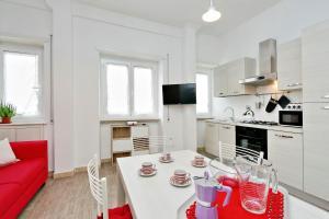 Comfort Apartment Mariniana - abcRoma.com
