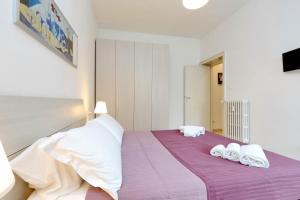 Comfort Apartment Mariniana