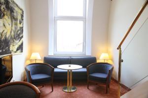 Living Hotel Weißensee