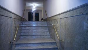 Edificio Standard Life U, Apartmanok  Montevideo - big - 10