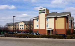 Extended Stay America Suites - Chicago - Hillside