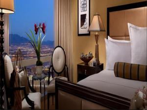 The Trump International Hotel Las Vegas (1 of 38)