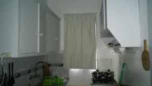 Edificio Standard Life U, Appartamenti  Montevideo - big - 25