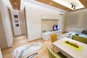 Delux Apartment Sarajevo Ilidza