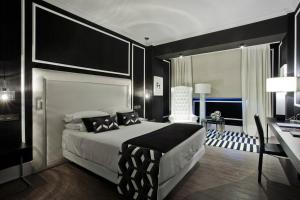 Hotel Tres Reyes (29 of 66)