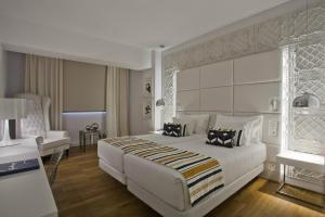 Hotel Tres Reyes (32 of 66)