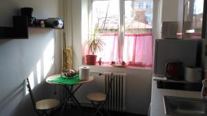 Iasi Apartments, Apartmány  Iaşi - big - 12