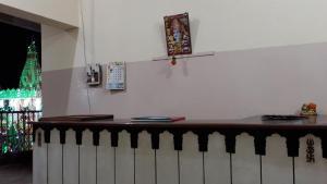 Auberges de jeunesse - Hotel Vikas