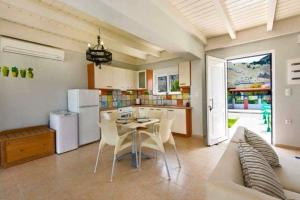 obrázek - Kolymbia Villa Shared Pool & Garden