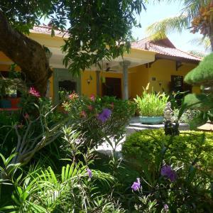 obrázek - Villa Taman Ayu