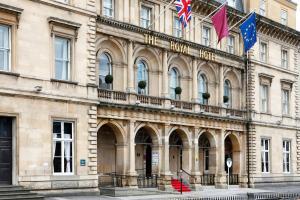 Mercure Hull Royal Hotel (7 of 30)