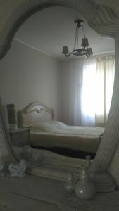 Отель Андреев