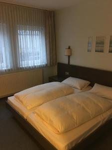 Landhaus Stempel - Hergenfeld