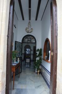 Hostal Puerta de Arcos, Hotels  Arcos de la Frontera - big - 31