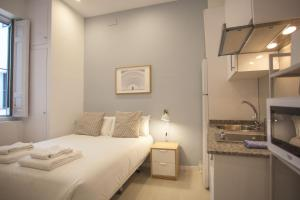 Minas Central Suites (5 of 89)