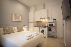 Minas Central Suites (33 of 89)
