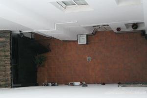 Hostal Puerta de Arcos, Hotels  Arcos de la Frontera - big - 36