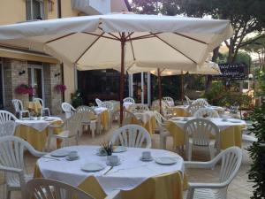 Hotel San Giorgio (9 of 42)