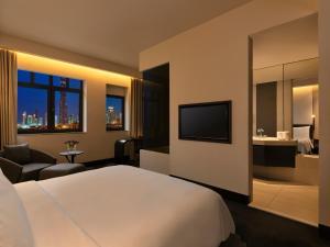 Manzil Downtown Dubai (27 of 49)