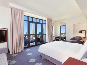 Manzil Downtown Dubai (35 of 43)