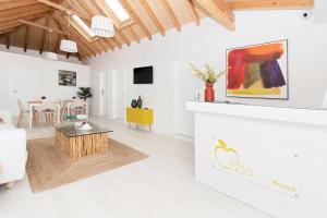 Villa Maça House - Colares