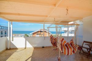 Hotel Mirabella, Hotely  Riccione - big - 42