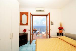 Amalfi Super Panoramico - AbcAlberghi.com