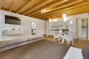Appartamento Arco - AbcAlberghi.com