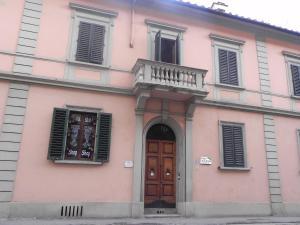 Villino degli Artisti - AbcAlberghi.com