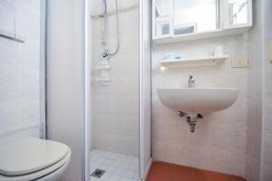 Hotel Mirabella, Hotely  Riccione - big - 27