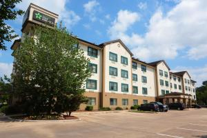 Extended Stay America - Houston - Galleria - Westheimer - Bellaire Junction