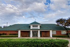 obrázek - Homewood Suites Dallas-Addison