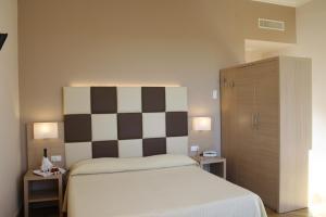 Hotel Napoleon - AbcAlberghi.com